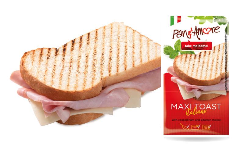 super maxi toast